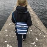 『初めて釣りをする女の子と一緒に釣りに行った話。』の画像