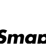 『CD Review:SMAP「SMAP 25 YEARS」』の画像
