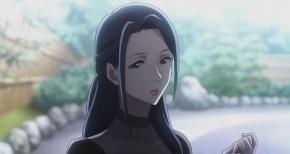 【バビロン】第2話 感想 事件の鍵を握る謎の女