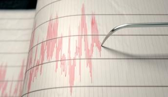 【悲報】起きてはならない場所で地震が発生【南海トラフ】