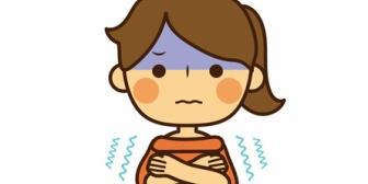 【結婚生活に疲れた】息子が予防接種の副作用で発熱して入院。→無事退院したのだが、今度は嫁が腎盂腎炎になって…