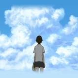『【時をかける少女主題歌動画あり!】青春系切ない画像まとめ』の画像