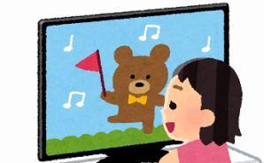 NHKアニメで最も面白い作品といえば