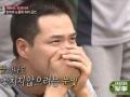 【画像】韓国軍にアイドルグループ招いたらこうなったwwwwwwwww
