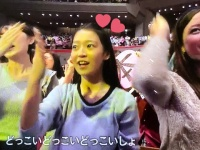 【乃木坂46】ジャニーズの現場での阪口珠美の写真が流出wwwwwwwww