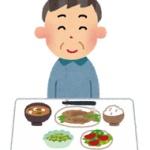 【衝撃】食事とガンの発生リスクには関連性がなかった!?