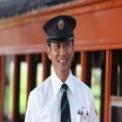 RAILWAYS 49歳で電車の運転士になった男の物語 無料動画