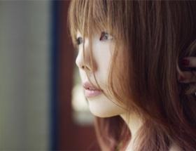【悲報】 a i k o の 鼻 ・ ・ ・