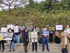 【日本大逆転勝利】 韓国政府、元慰安婦の証言は証拠にならないと事実上表明!!! 韓国国民もそれを認め支持へ!!!