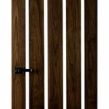 『エアロハス向け通気対応~特注ドア』の画像