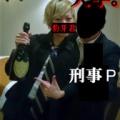 ★豹牙酒蔵・100合目突破記念番外編③★