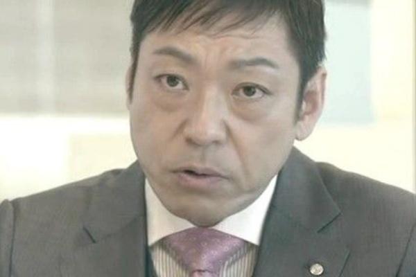 キャスト ドラマ 99.9