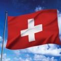1948年5月8日は、世界赤十字平和デー