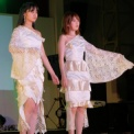 第18回杉野服飾大学大学祭2019 その14(SUGINO FASHION SHOW)