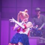 『【乃木坂46】ガチでしてる!?本日の山下美月のキスシーンがこちら・・・』の画像