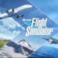 Microsoft Flight Simulatorで快適に空を飛ぶには?