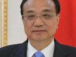 【緊急速報】中国政府、台湾を武力行使で統一すると声明を発表!!!! 第三次世界大戦へ!!!!