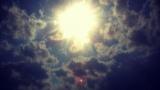面接官「太陽が一瞬だけ消滅したら何が起きますか」