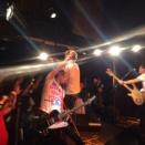 サンキュー広島!