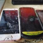 『携帯電話』の画像