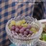 【豊作】収穫祭は台湾グルメ&初めての挑戦!