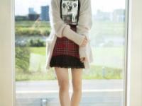 【日向坂46】髙橋未来虹、ミニスカート姿を披露!スタイルがえぐすぎるwwwwwwwww
