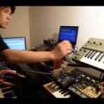 Mikiya Komaba / Falcon-106 / 365日 音楽の日々