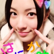 おぎやはぎ「総選挙上位で美人なのは松井珠理奈だけ」 アイドルファンマスター