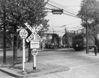『新刊レイルNo.114は京急230形と鉄道員のアルバムと東武電車と都電と再公開のパシナ』の画像
