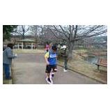 『【長崎】マラソン大会』の画像