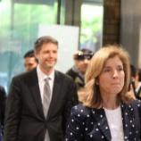 『【熊本】キャロライン・ケネディ駐日大使を歓迎しました。』の画像