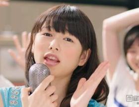 ワイ、桜井日奈子と滝口ひかりの区別がつかない