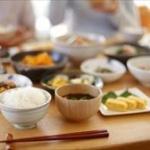ワイくん独り暮らし歴5年、食費が5万円から下がらない…