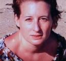 【情報提供呼びかけ】日光で観光のフランス人女性が行方不明