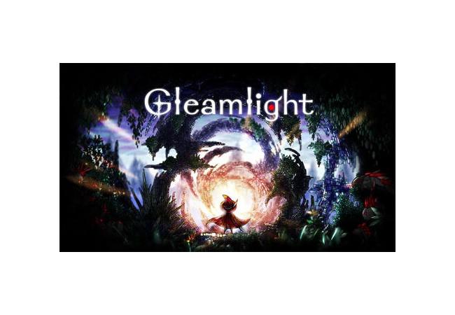任天堂インディーワールドで紹介の「Gleamlight」、ホロウナイトでは?とみんなから突っ込まれる
