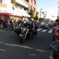 第15回湘南台ファンタジア2013 その53 (西口パレード・横浜ベイサイドハーレークラブ)