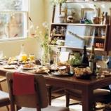 『東京でオシャレ家具を買うならここ!【初心者向け・新宿渋谷近辺中心】 【インテリアまとめ・一人暮らし おしゃれ 】』の画像