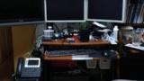 俺のPC机周りwww(※画像あり)