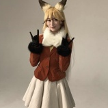 『【元乃木坂46】これマジかよwww 佐々木琴子、まさかの『コスプレ写真』をインスタに投下!!!!!!』の画像