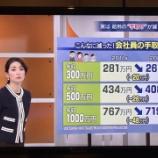 """『給料だけに頼っている""""日本人""""は人生ジリ貧!』の画像"""