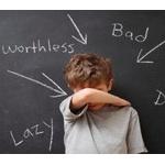 ADHDが幸せになる事は不可能なのか?