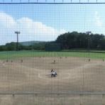 野球場巡り