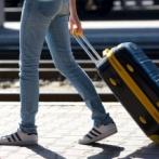 【朗報】沖縄、空港で観光客にコロナ検査実施を検討へwwwww