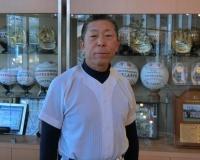 阪神高山は「難しい選手かも」恩師悩ませた天賦の才