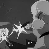 『サイボーグ009 第9話 『悪魔は夜歩く』』の画像
