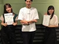 【日向坂46】KAWADAさん、富田さん、お互いに写真集をプロデュースwwwwwwwwwww