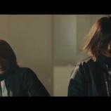 『乃木坂樋口日奈と欅坂土生瑞穂が「JJ」専属モデルに!!』の画像