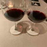 『KENZOエステートワイン会』の画像