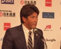 侍ジャパン、メンバー六人を先行発表!阪神からはまだ選ばれず・・・。