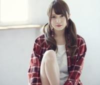 【欅坂46】かとしが美人すぎる!ゆるーい茶髪感もかわいいよなあ